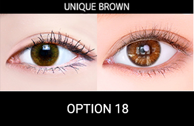 Soela gram unique brown